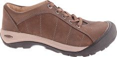 Special Offers Available Click Image Above: Keen Presidio (women's) - Shitake