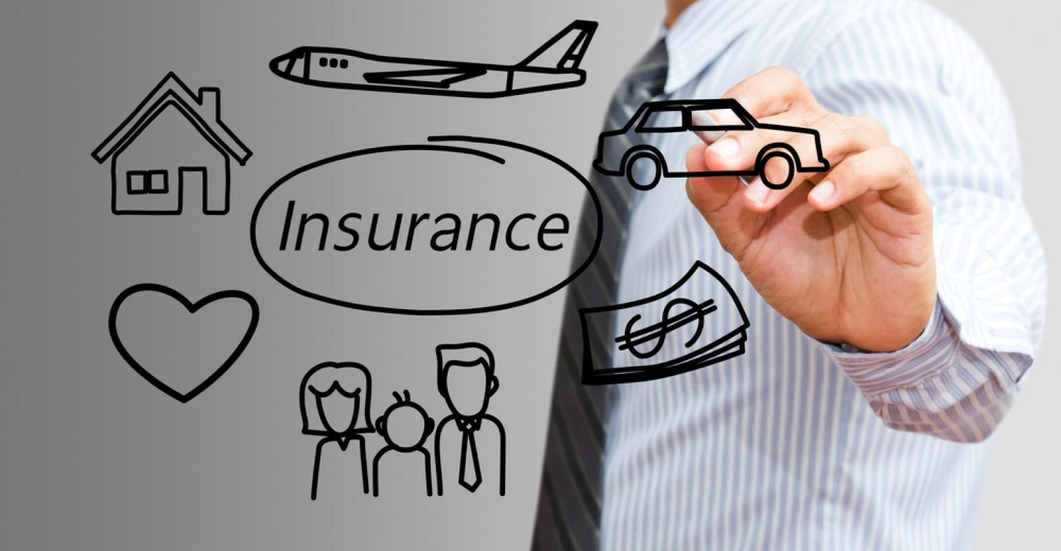 General Liability Insurance Near Me Convenient And Reliable Car