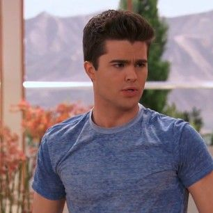 Lab Rats Forever Lab Rats Fp Instagram Photos And Videos