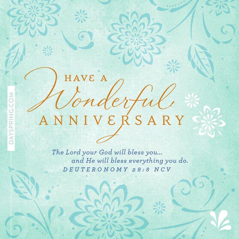 Dayspring Ecards Happy Wedding Anniversary Message Happy Wedding Anniversary Wishes Wedding Anniversary Message