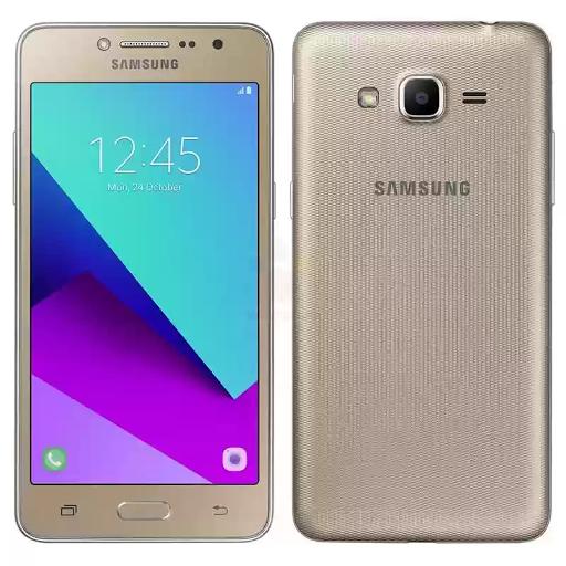Samsung Galaxy Grand Prime Plus Features Image Specs And Price Samsung Galaxy Grand Prime Boost Of 2600 Mah Li On Battery It S Samsung Galaxy Samsung Galaxy
