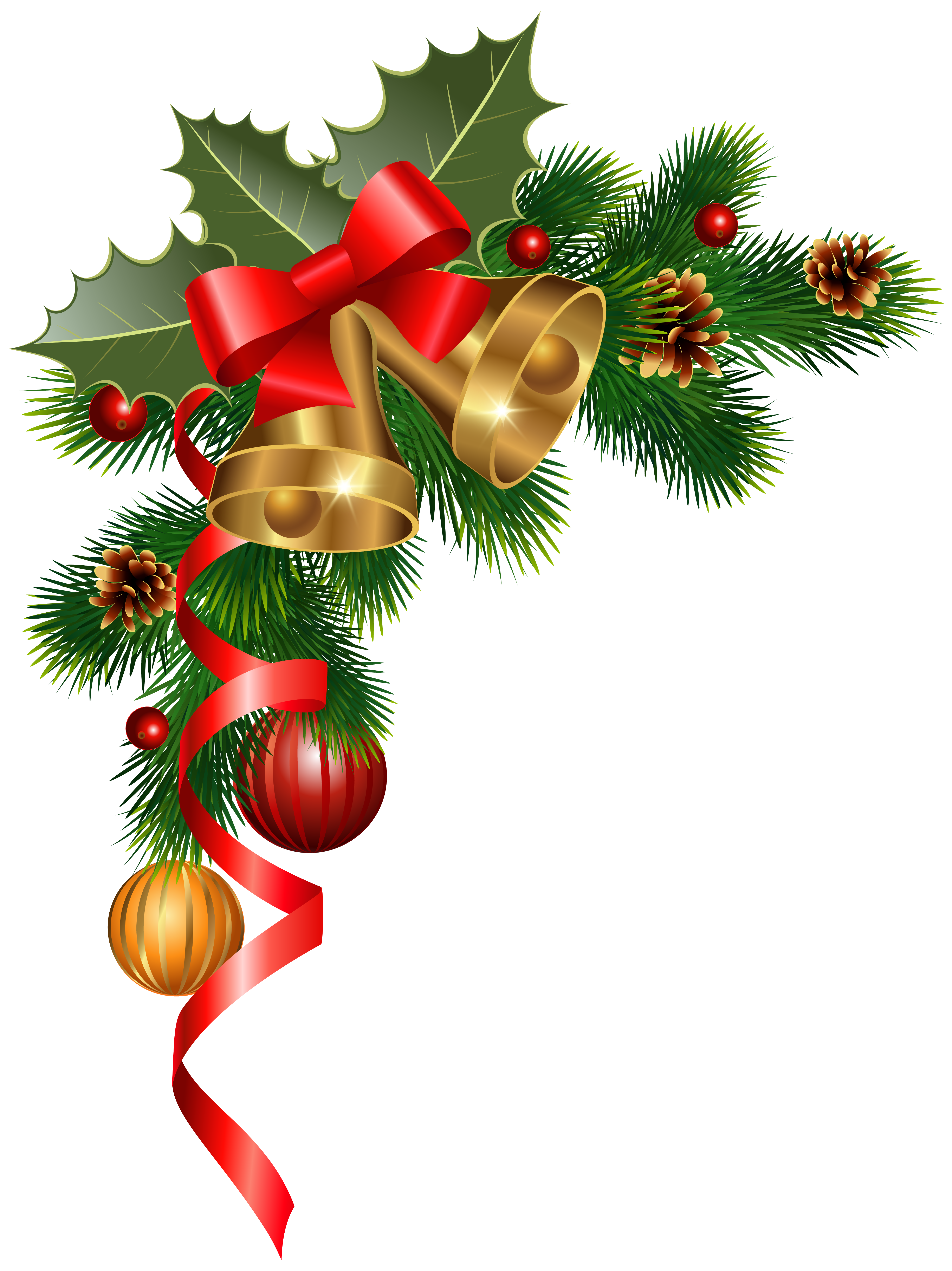Christmas Graphics Transparent.Pin By Vijay Daniel On Thumbnail Sketch Christmas Xmas