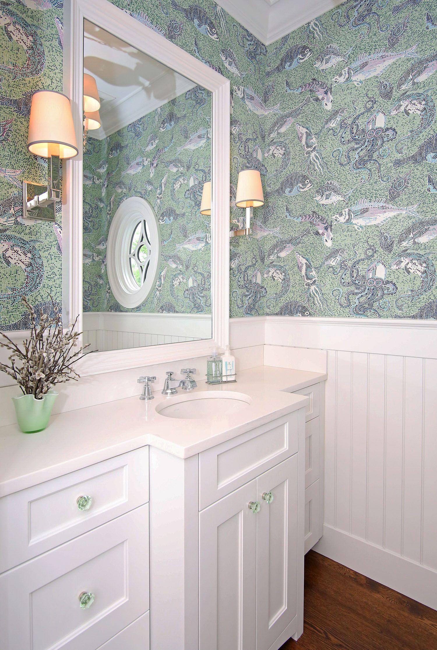 Bathroom Vanity Bathroomconcord Massachusetts
