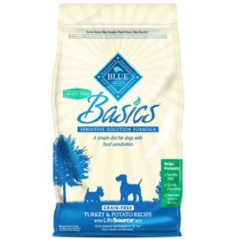 Pet Supplies Pet Products Pet Food Petco Com Dog Food