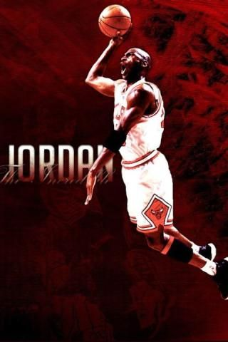 Download Michael Jordan Live Wallpaper 1 0 For Android Michael Jordan Chicago Bulls Michael Jordan Wallpaper Michael Jordan Download michael jordan live wallpaper
