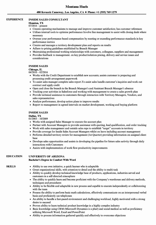 Pin on best resume example ideas