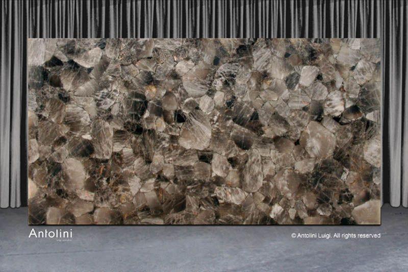 Precious Stone Da Vinci Marble Light Granite Quartz Stone