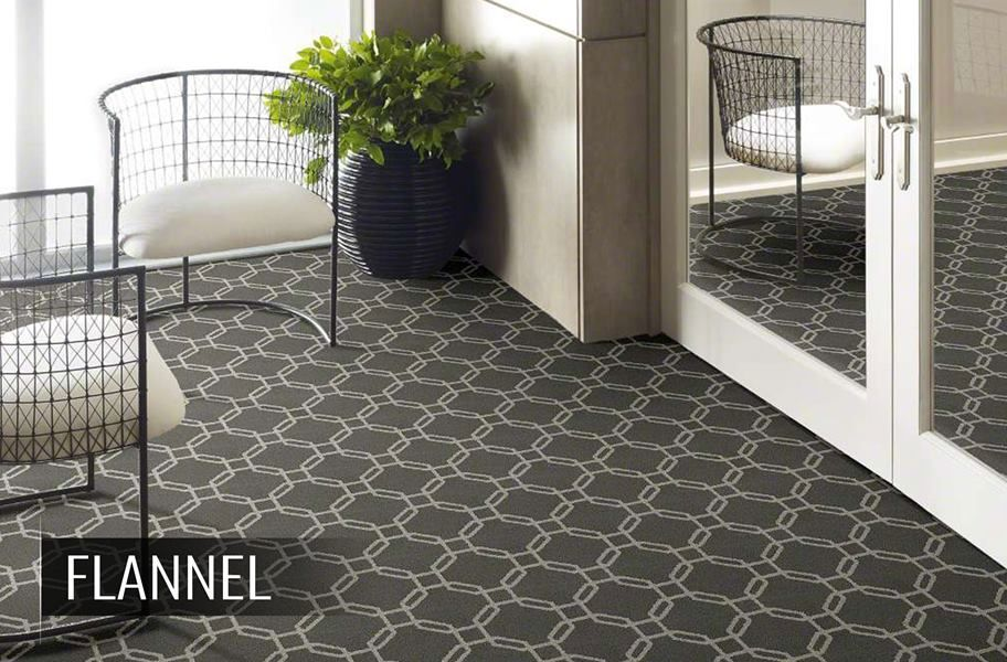 Dealing With The Carpet Dealers Yonohomedesign Com In 2020 Carpet Trends Textured Carpet Rugs On Carpet