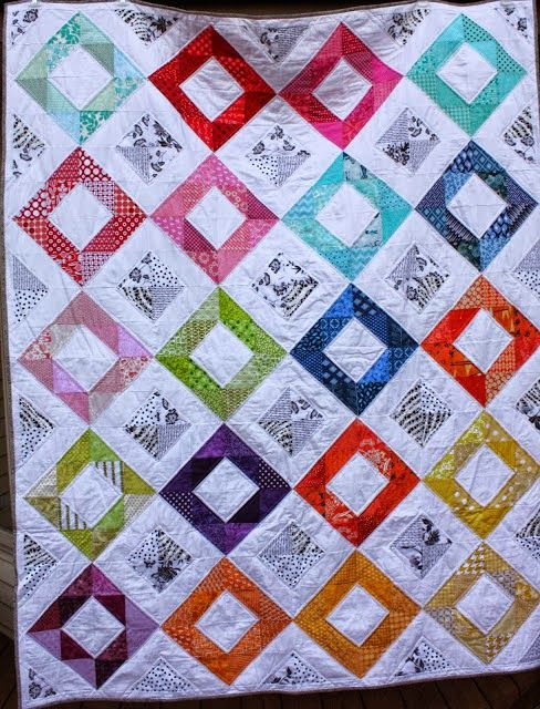 NTT, and Quilting Withdrawal