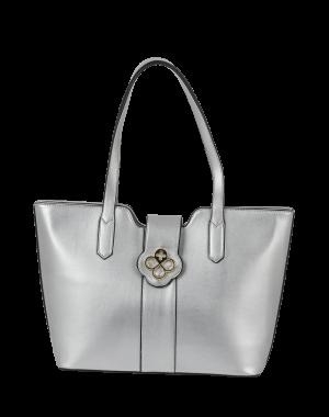 6219c06be Jaime Ibiza - Bolsos de diseñador para mujer. Venta en línea de bolsas y  carteras de marca líder en México.