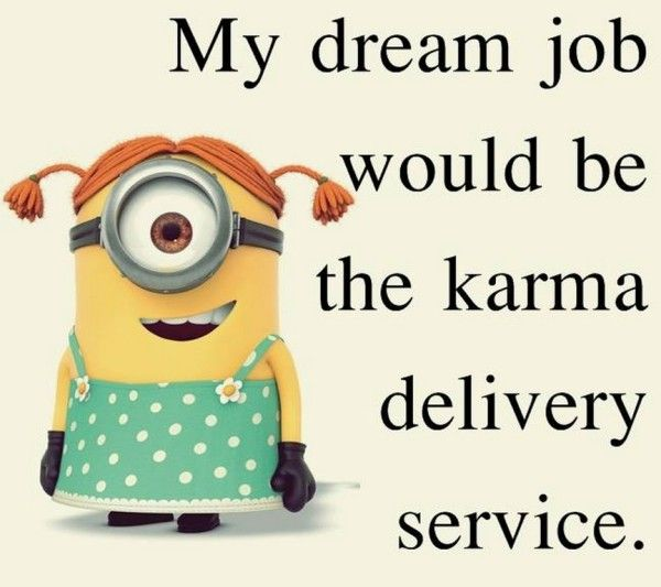 Funny Minion quotes of the hour (121658 PM, Wednesday 01