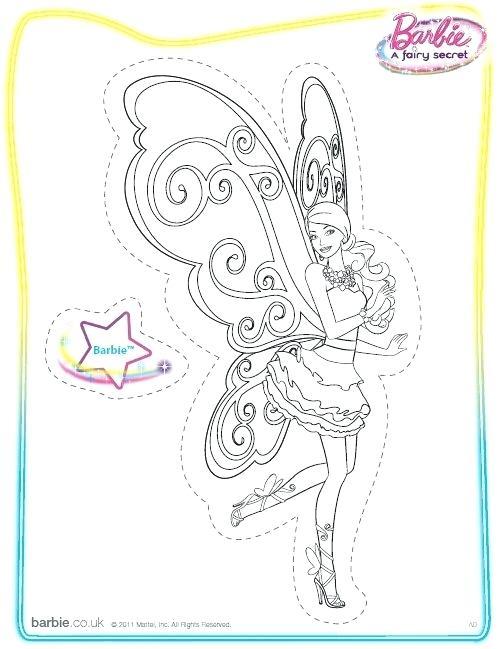 Barbie Fairy Secret Coloring Pages Princess Charm School Puzzle Games Nextbook Co Editor Barbie Fairy Coloring Pages Princess Charm School