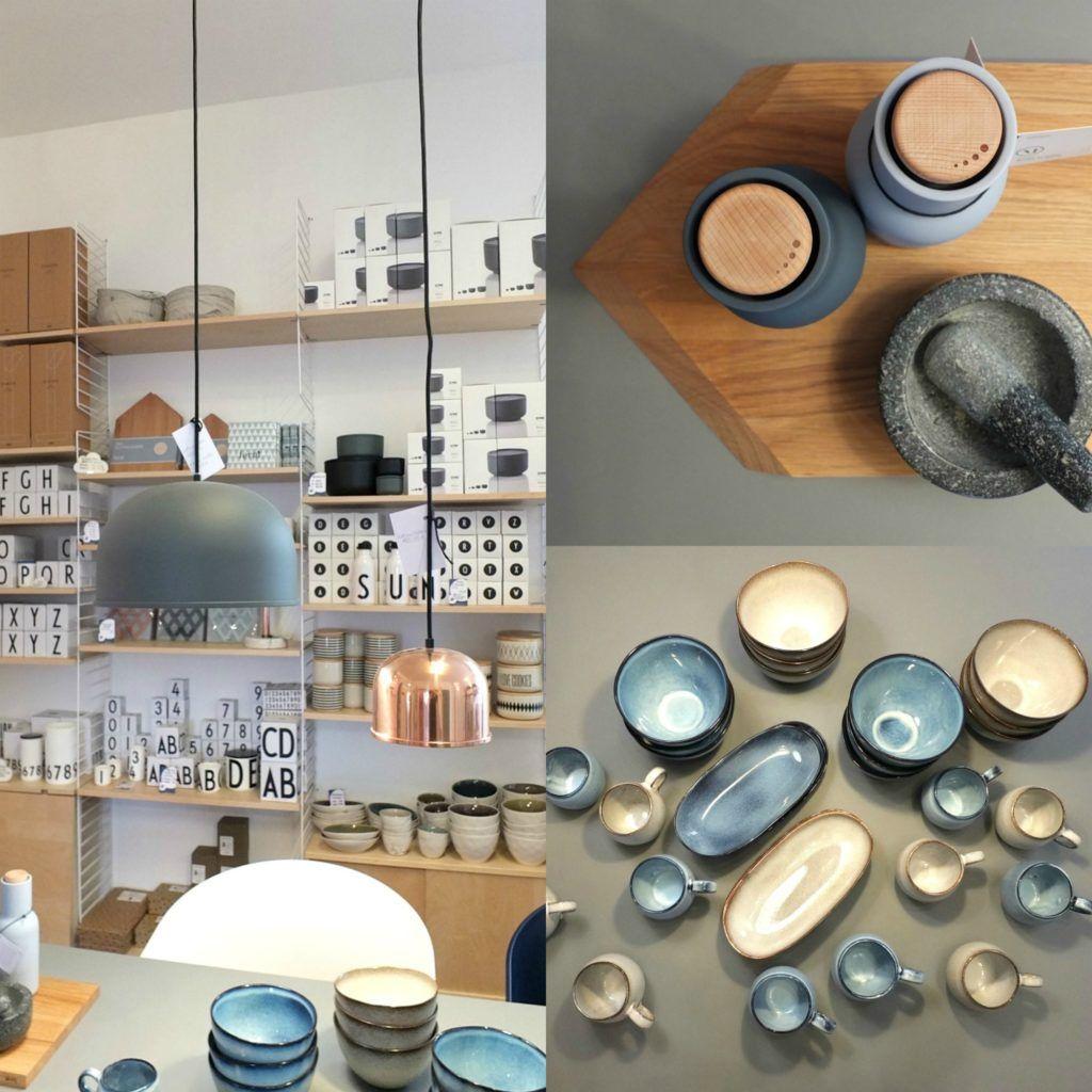 Essen] ↠ Interior-Shopping: Concept-Store 3-ZIMMERKÜCHEBAD – über ...
