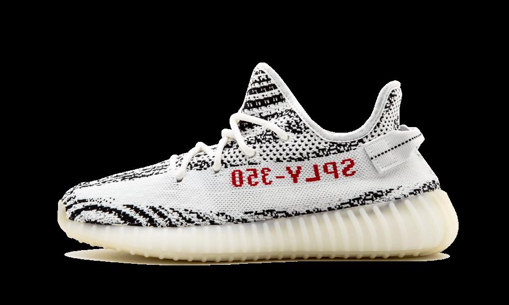 scarpe adidas kanye west