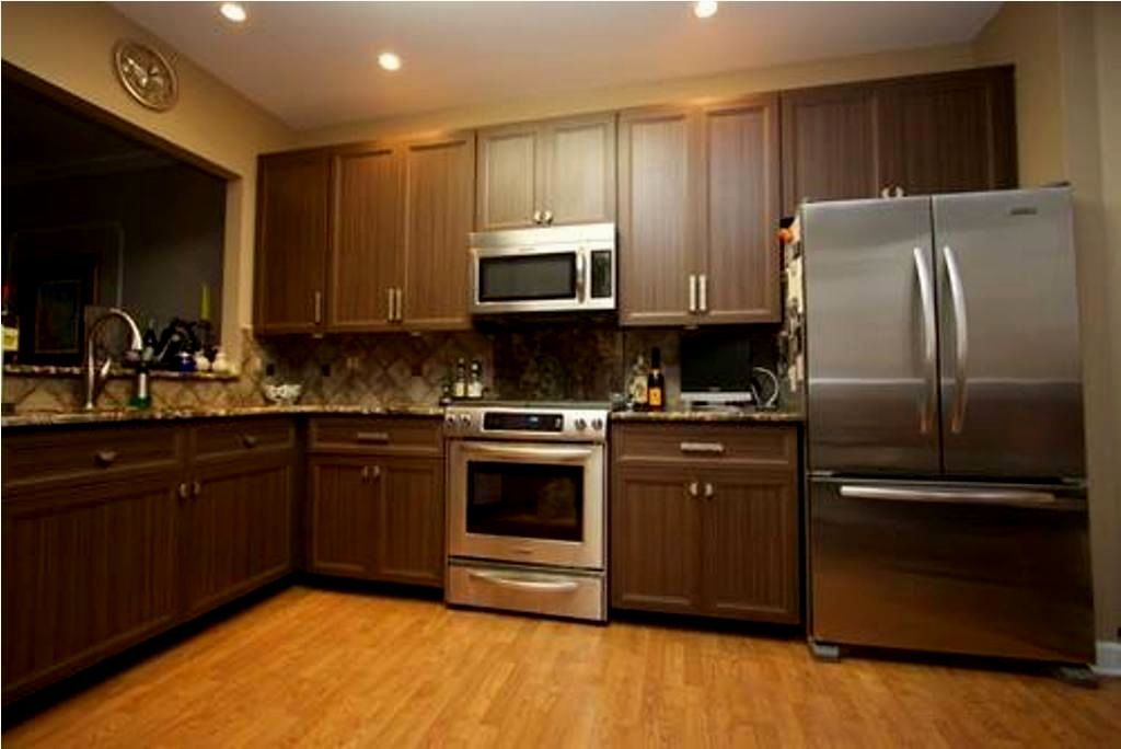 Kitchen Refacing Cost Judul Blog Costs Average