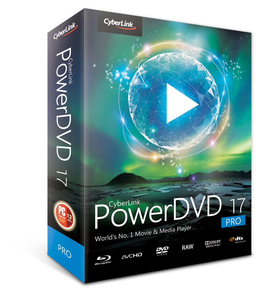 cyberlink powerdvd 17 product key release version download pcs cyberlink powerdvd 17 product key release version download pcs and home excitement frameworks it s