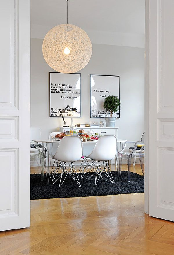 Bedroom, Modern White Dining Tables Small Spaces Counter Height Dining Room  Table Sets Round Pendant