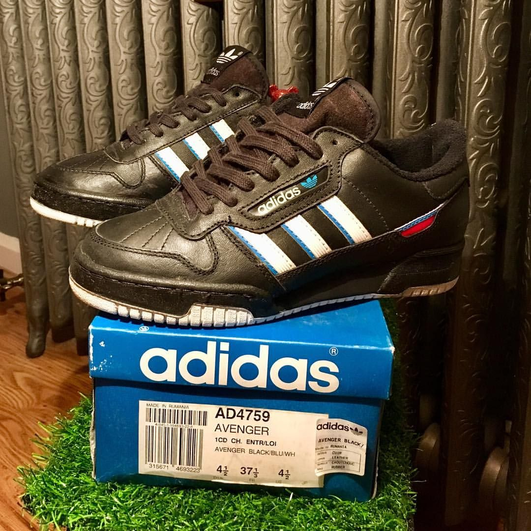 I had these when I was a yute | Adidas in 2019 | Adidas