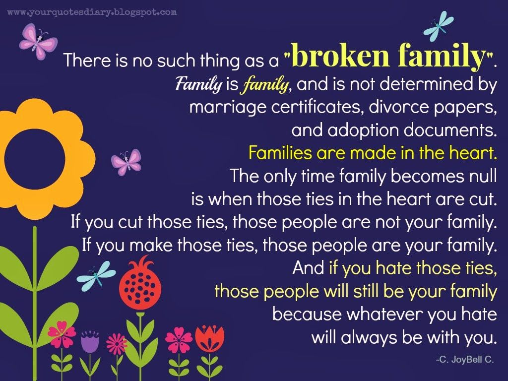 17 best broken family quotes cousin love quotes 17 best broken family quotes cousin love quotes family hurts you and toxic family quotes