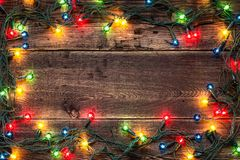 Christmas Background Decoration Wooden 35790920 240x160 Pixels