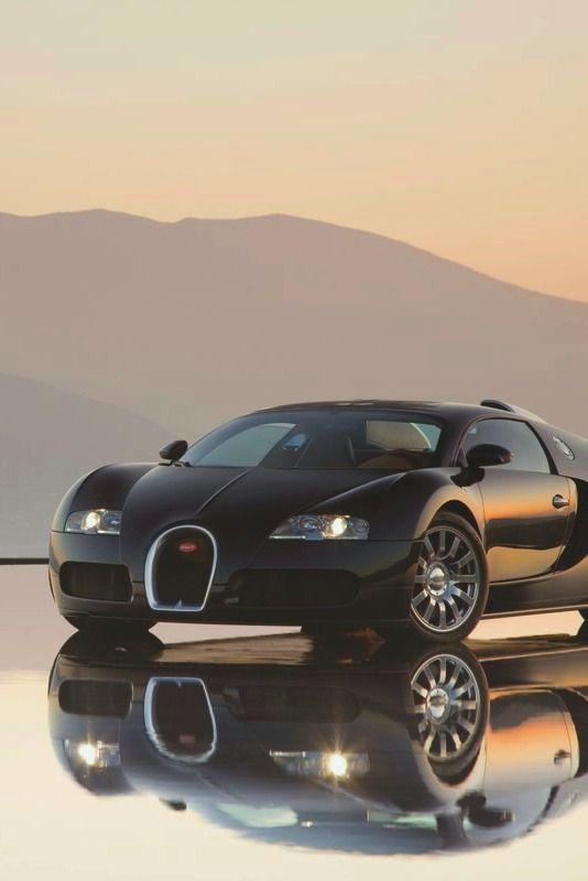 Most Design Ideas Bugatti Suv Pictures, And Inspiration