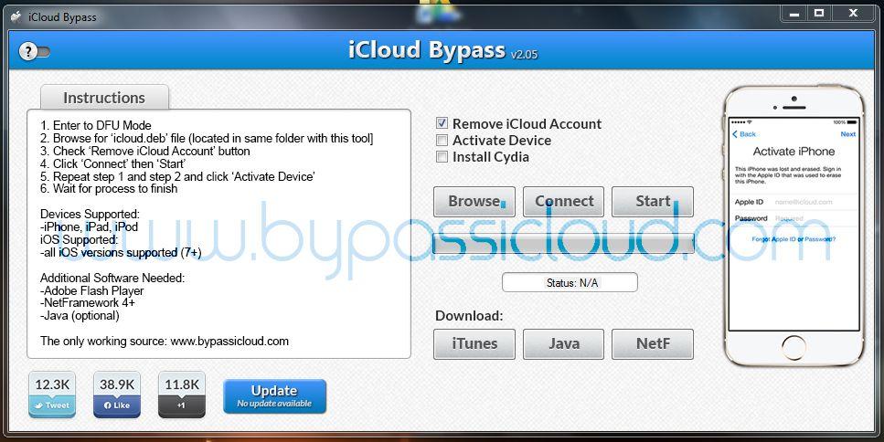 icloud bypass Iphone hacks, Tech hacks