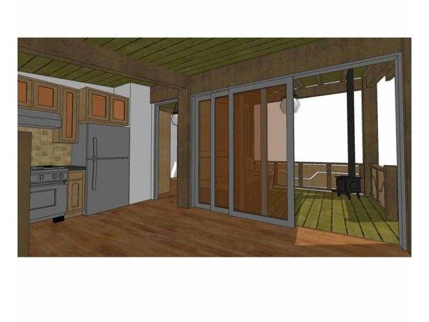 plano casa estilo japonesa Antônio Pinterest Plano para casa