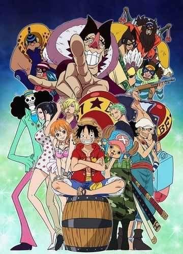 One Piece Ep 885 Vostfr : piece, vostfr, Piece:, Adventure, Nebulandia, VOSTFR, Animes-Mangas-DDL, Piece, Episodes,, Anime,, Watch