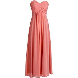 Kleid hochzeitsgast 46