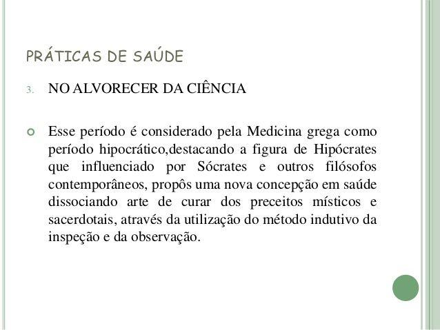 Pin Em Historia Da Enfermagem