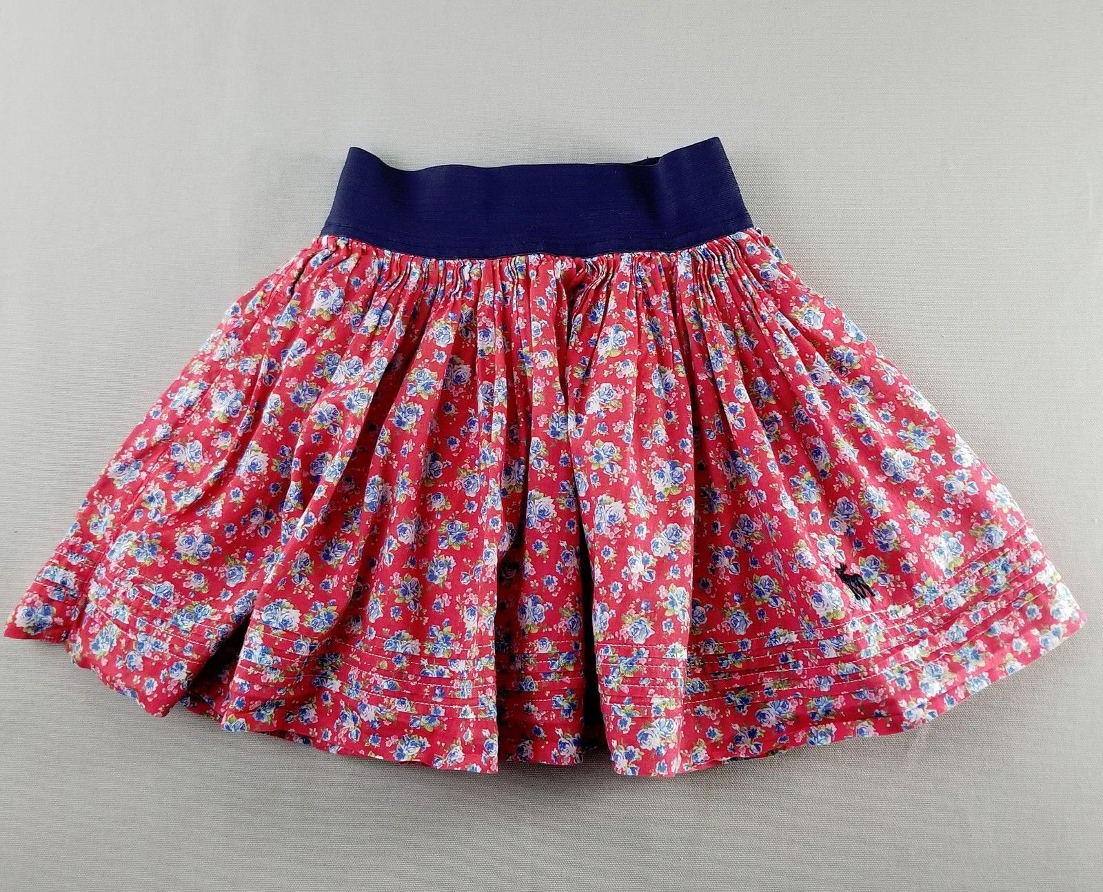 To acquire Skirt Floral abercrombie pictures trends