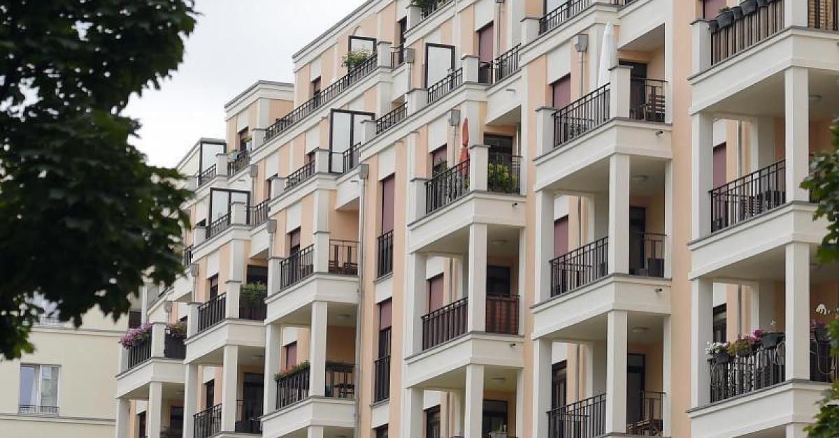 Aktuelles http//ift.tt/2EXV5bE Vermietete Immobilie Mit