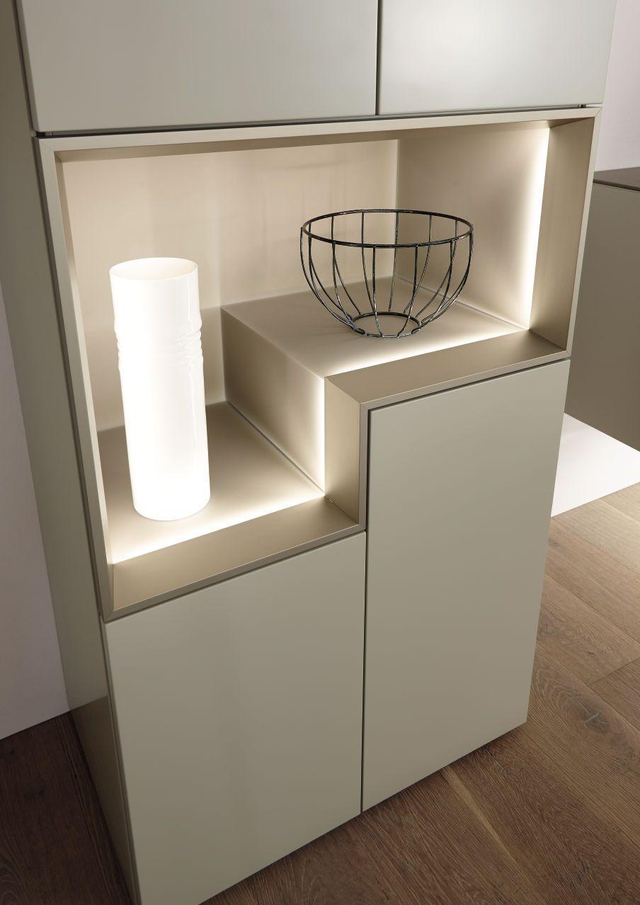 Tetrim Wohnen Von Hulsta Tetrim Ist Ein Bekenntnis Zu Purem Design Fur Menschen Mit Klaren Vorstellungen Die Das Ungewo Kleine Wohnzimmer Design Einrichtung