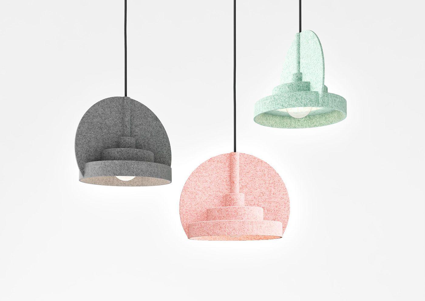 다음 @Behance 프로젝트 확인: \u201cPata Lamps\u201d https://www.behance.net/gallery/52547253/Pata-Lamps