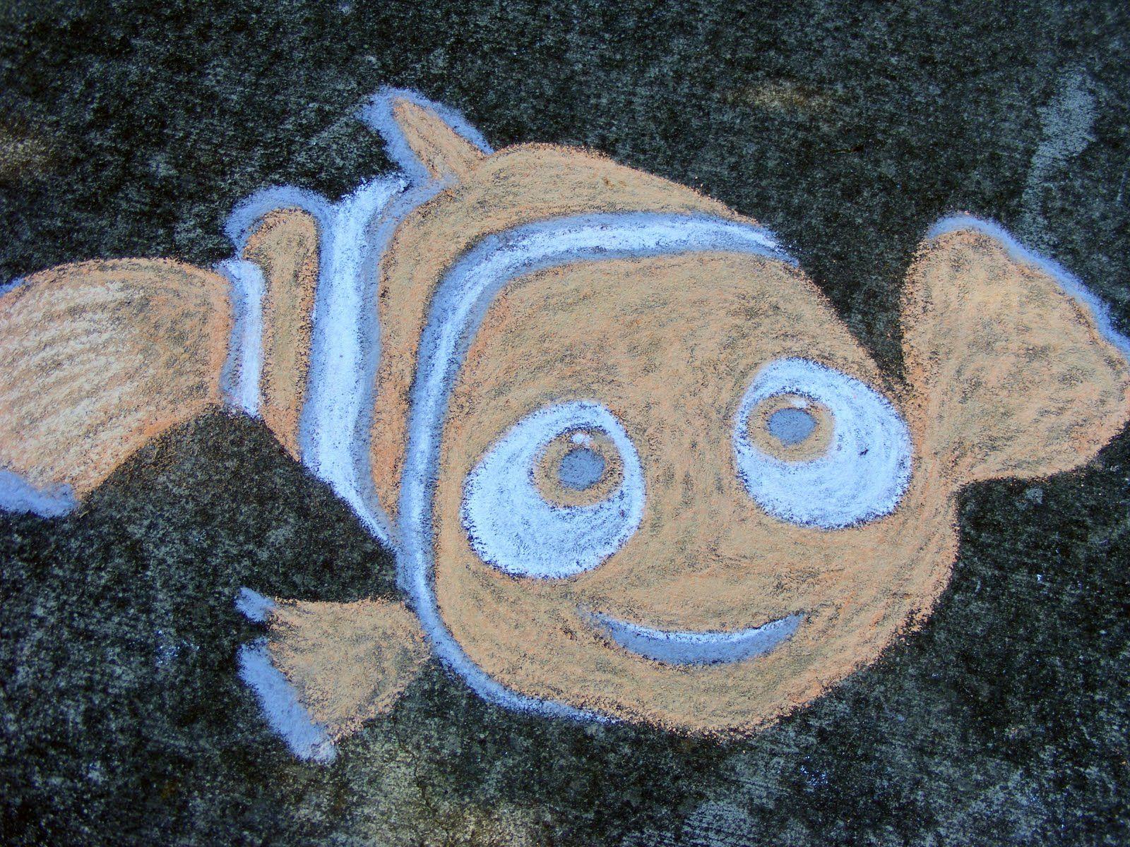 Chalk Drawing Street Chalk Art Sidewalk Chalk Art Chalk Art
