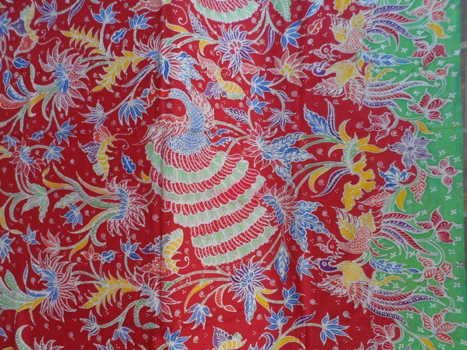 baju modernbatik sutradesain baju batik modernmodel baju