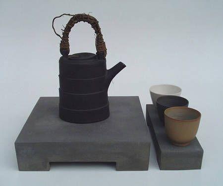 Julian, Quentin, ceramics - Buscar con Google