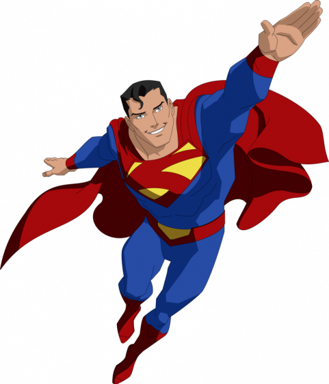 Superman Png Hd Images Get To Download Free Nbsp Superman Photo Png Nbsp Vector In Hd Quality Without Limit It Comes Superman Superman Clipart Superman Photos