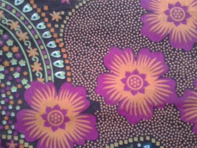 fabric suppliers in india printed fabric manufacturers