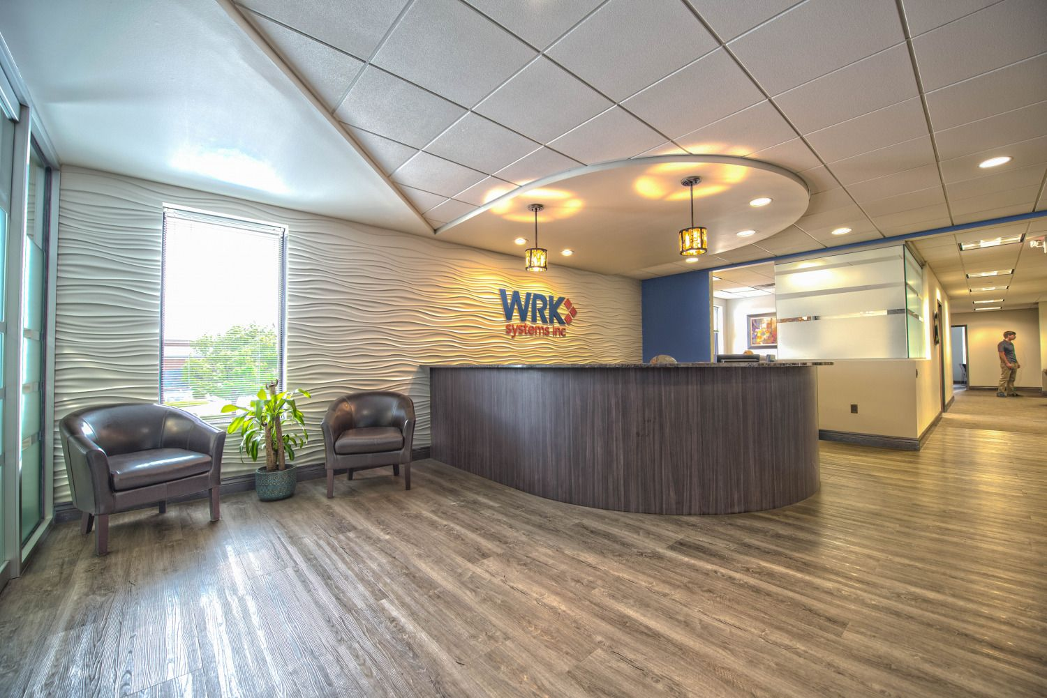 WRK Systems (With images) Interior, Design, Office space