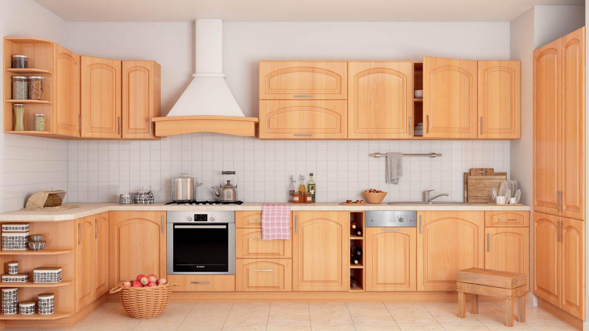Meble Do Kuchni Do 5000 Zl Zobacz 15 Propozycji Z Polskich Sklepow Home Decor Dream Bedroom Decor