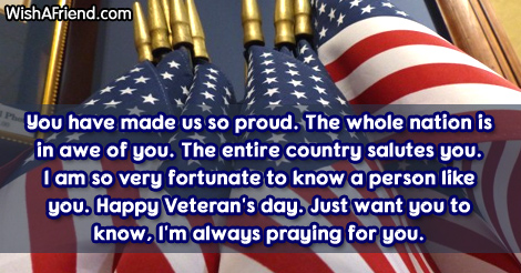 Happy Veterans Day Messages Thank You for Cards & Facebook #veteransdaythankyou