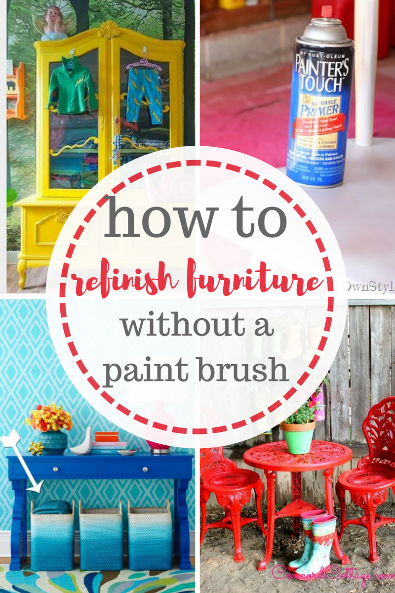 diy furniture refinishing projects. The Super Simple Way To Refinish Furniture! DIY Furniture, Home, Craft Diy Furniture Refinishing Projects