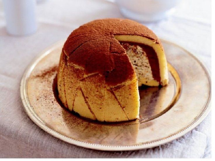 Top 10 Recipes for Traditional Italian Desserts Traditional