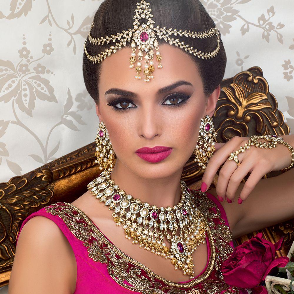 псориаз поражает турецкие прически женские фото фотообоев может стать