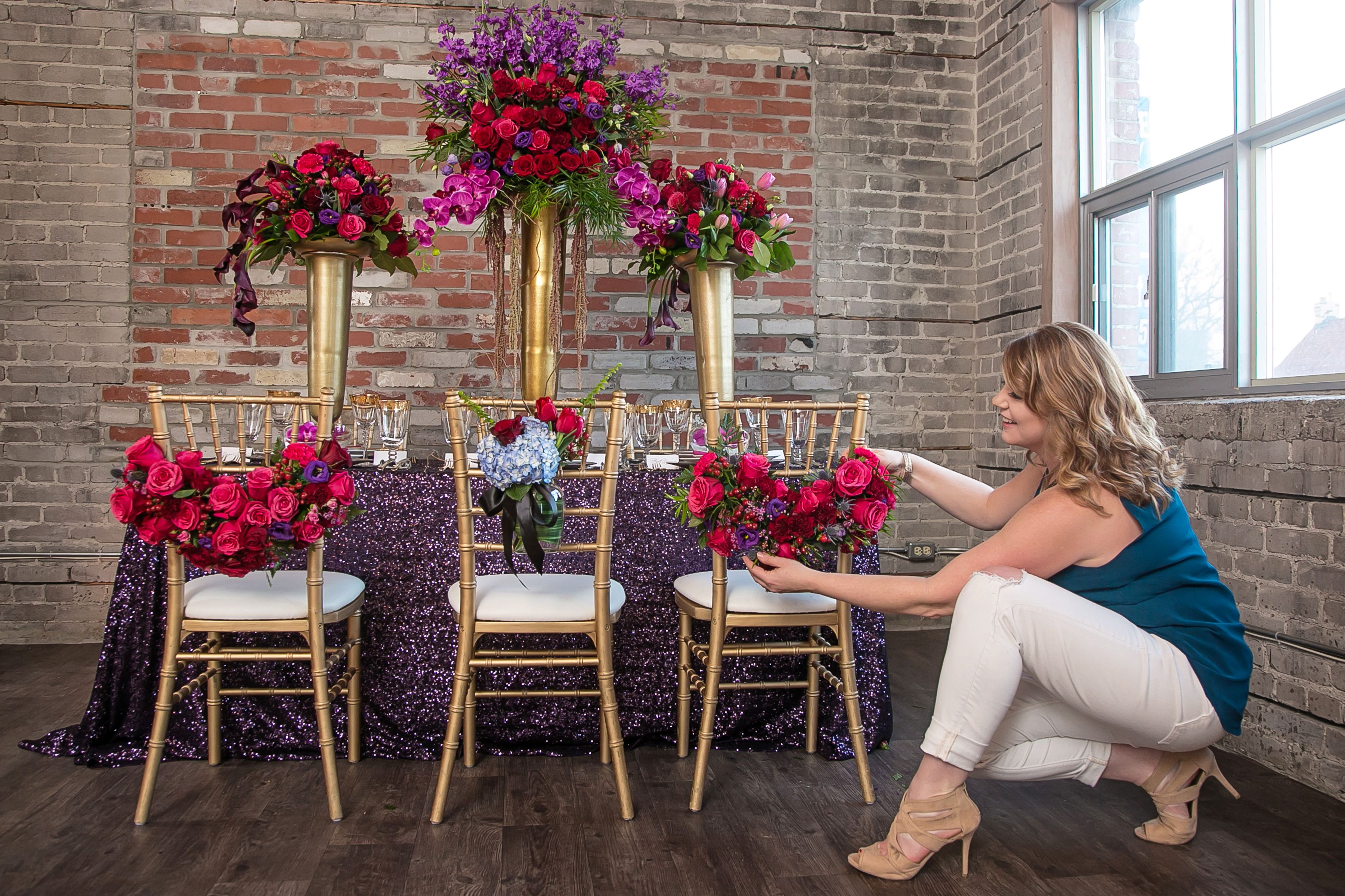 Wedding Decorations Average Cost Checklist Wedding Flower Budget First Comes Love Wedding Flowers Cost Wedding Flowers Summer Cheap Wedding Flowers