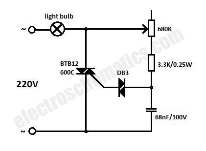 Daylight Sensor Light Wiring Daylight Sensor Night Wiring