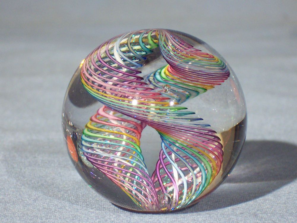 Marbles Hand Made Art Glass James Alloway Dichroic Marble Glass Artwork Stained Glass Tattoo Stained Glass Church