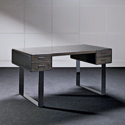 Image Result For Armani Casa Desk