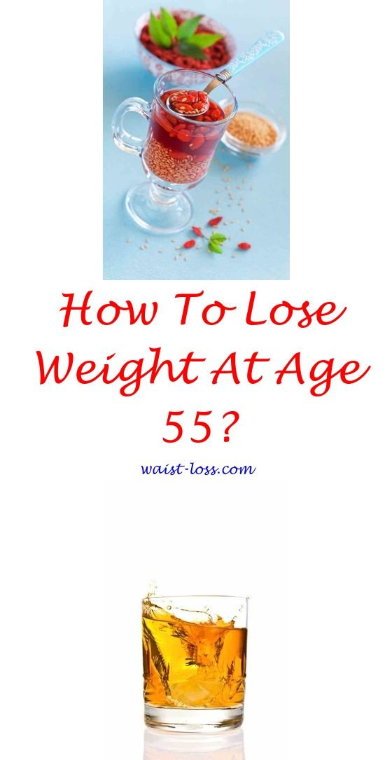Homeveda tips for weight loss picture 5